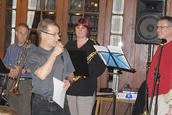 Workshop-Konzert-2011-(1)