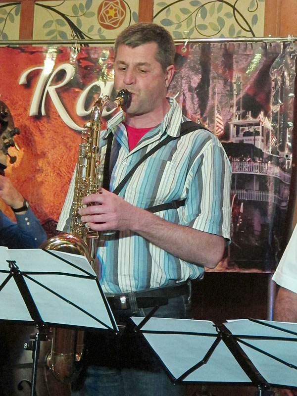 Workshop-Konzert-2011-(40)
